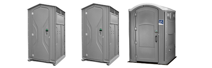 Charmant Rent Portable Toilets